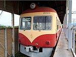 /stat.ameba.jp/user_images/20190922/22/fuiba-railway/93/23/j/o0720054014596396019.jpg