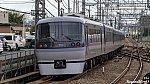 /stat.ameba.jp/user_images/20190922/23/tamagawaline/5b/5d/j/o1920108014596409930.jpg