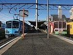 oth-train-44.jpg