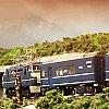 f:id:omocha_train:20190930224928j:image