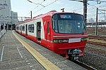 I9110002dsc.jpg