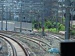 /i0.wp.com/railrailrail.xyz/wp-content/uploads/2019/10/D0001284.jpg?fit=800%2C600&ssl=1