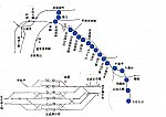 /stat.ameba.jp/user_images/20190706/14/96-yamashina/21/9d/j/o1066075414493270173.jpg