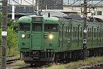 /img-cdn.jg.jugem.jp/44d/1609861/20191002_2721051_t.jpg