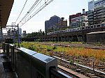 /i0.wp.com/railrailrail.xyz/wp-content/uploads/2019/10/D0001231.jpg?fit=800%2C600&ssl=1