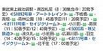 /stat.ameba.jp/user_images/20191003/00/aworkdani/f0/a1/j/o1080053314605296873.jpg