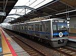 /i1.wp.com/railrailrail.xyz/wp-content/uploads/2019/10/D0001361.jpg?fit=800%2C600&ssl=1