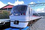 Seibu_10000Series.jpg