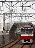 /i0.wp.com/railrailrail.xyz/wp-content/uploads/2019/10/D0001391.jpg?fit=800%2C1067&ssl=1