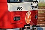 /blogimg.goo.ne.jp/user_image/11/8f/4a0ec5bd75c8923ed5ef5bedd4d7797b.jpg