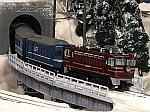 f:id:omocha_train:20191004170544j:image