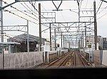 /i2.wp.com/railrailrail.xyz/wp-content/uploads/2019/10/D0001395.jpg?fit=800%2C600&ssl=1