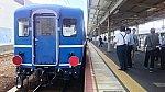/stat.ameba.jp/user_images/20190929/06/miyashima/db/8e/j/o1080060714601795326.jpg