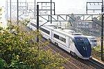 /i1.wp.com/railrailrail.xyz/wp-content/uploads/2019/10/IMG_6602.jpg?fit=800%2C534&ssl=1