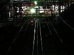 /i2.wp.com/railrailrail.xyz/wp-content/uploads/2019/10/D0001497.jpg?fit=800%2C600&ssl=1
