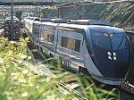 /i1.wp.com/railrailrail.xyz/wp-content/uploads/2019/10/D0001594.jpg?fit=800%2C600&ssl=1