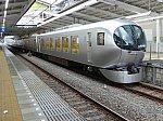/stat.ameba.jp/user_images/20191006/21/reiwauntensi/2b/04/j/o1200090014608426246.jpg