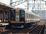 f:id:Rapid_Express_KobeSannomiya:20191006230009j:plain