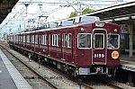 /blogimg.goo.ne.jp/user_image/2e/d8/a84723650172384fccc37f4f3b87da07.jpg