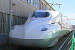 /stat.ameba.jp/user_images/20191006/18/takemas21/ef/4d/j/o0900060014608293971.jpg