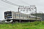 DSC_5483sf.jpg