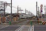 /livedoor.blogimg.jp/hayabusa1476/imgs/d/e/de16444c.jpg