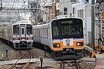 /stat.ameba.jp/user_images/20191007/22/tohruymn0731/f5/af/j/o1728115214609405397.jpg