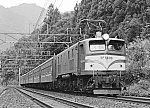 Img9291