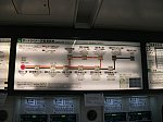 oth-train-69.jpg