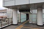 /blogimg.goo.ne.jp/user_image/5c/a3/2dad47b264e4f1c38e70d3bd5b9f4192.jpg