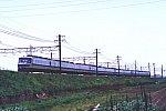 485_199205