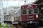 /blogimg.goo.ne.jp/user_image/76/19/122e16dc97bdd90c5bb8227c3f2c516d.jpg