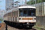 f:id:Rapid_Express_KobeSannomiya:20191010111049j:plain