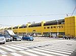 〔韓国〕釜山都市鉄道1号線 東萊