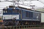 /blogimg.goo.ne.jp/user_image/4a/c2/a8fbfe0ec3d9286aa2199f1be1865052.jpg