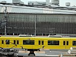 阪神5513F-1