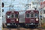 /blogimg.goo.ne.jp/user_image/0a/79/dc8b8ebd90d65343a65509c22d46e04a.jpg