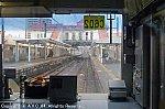 209系(C602編成)館山駅