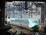 /ats-s.sakura.ne.jp/blog/wp-content/uploads/2019/10/DSC06654-640x480.jpg