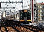 f:id:Rapid_Express_KobeSannomiya:20191012233232j:plain