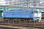 /stat.ameba.jp/user_images/20191012/12/takemas21/b5/16/j/o0900060014612536991.jpg