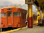 f:id:omocha_train:20191013120428j:image