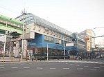 〔韓国〕釜山都市鉄道2号線 梁山