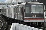 /stat.ameba.jp/user_images/20191013/18/kitakyu8006f/29/2c/j/o1000066714613625226.jpg