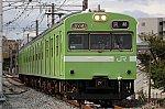 /stat.ameba.jp/user_images/20191013/19/polunga2000/84/74/j/o1280085314613661208.jpg