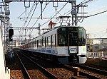 f:id:Rapid_Express_KobeSannomiya:20191013194354j:plain