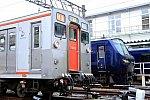 /blogimg.goo.ne.jp/user_image/6c/4c/1834b1430c25853cde25e612529ddf97.jpg