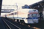 RS489_198912