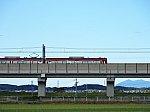 /i0.wp.com/railrailrail.xyz/wp-content/uploads/2019/10/D0002167.jpg?fit=800%2C600&ssl=1