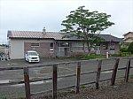 P1130414_東釧路_R